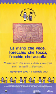 Bambimus_poster_mostra_fronte