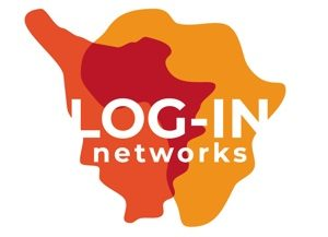 Logo dle Progetto Log-In Networks