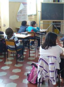 bambini_scuola_2