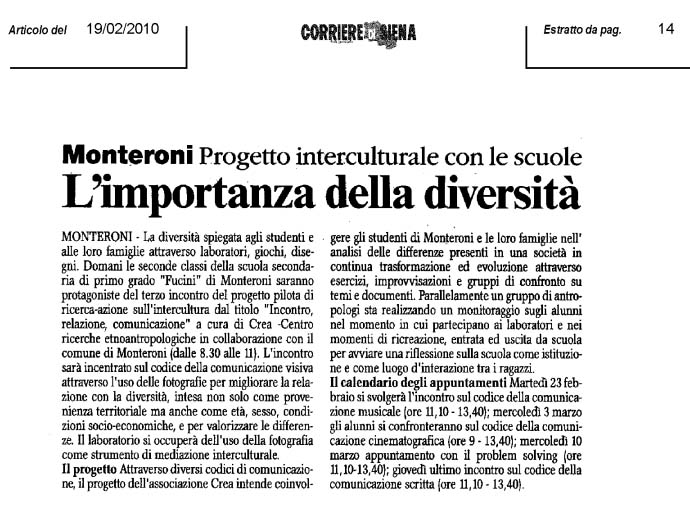 2010.02.19_Corriere_Siena
