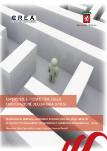 Esperienze_prospettive_cooperazione_senese_copertina
