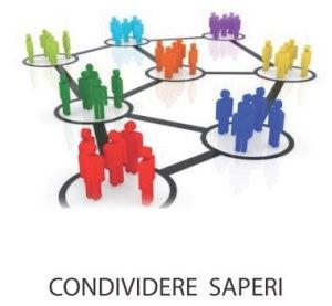 condividere_saperi_icona