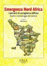 emergenza-nord-africa_monotoraggio_toscana