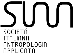 logo SIAA