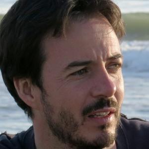 Francesco_Bogani