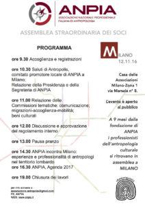 anpia_locandina_milano_2016