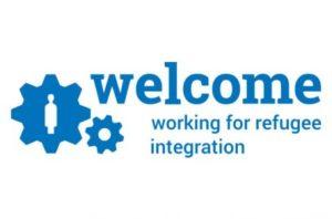 Progetto Welcome delle Nazioni Unite (UNCHR) viene assegnato alle aziende che si sono adoperate per l'integrazione dei migranti.