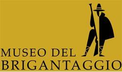 museo_brigantaggio